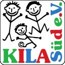 Kinderladen Süd Hannover